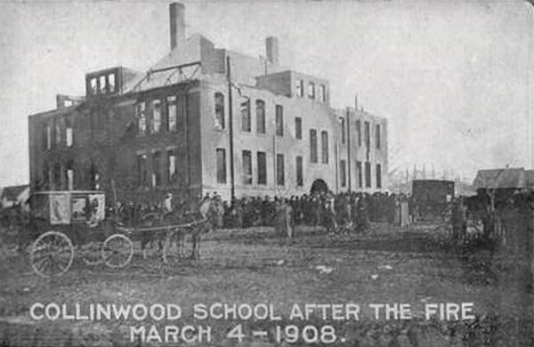 OHcollinwoodschoolvfire-r