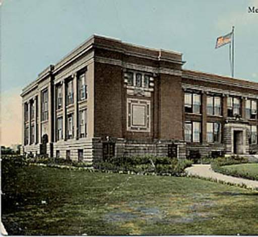 School - Memorial - pic3