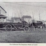 collinwood_hook_and_ladder2