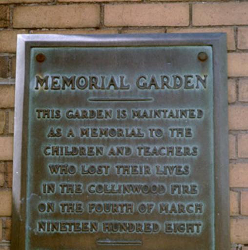 School-Memorial-pic2
