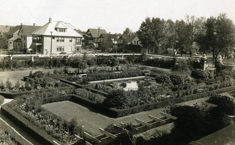 memorial-garden1